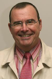 Dr <b>Jean-Pierre Batard</b> - t_200_0